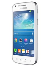Samsung Galaxy Grand Plus Blanc