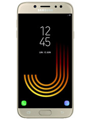 Samsung Galaxy J7 (2017) Or