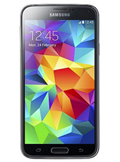 Samsung Galaxy S5 Reconditionné Bleu