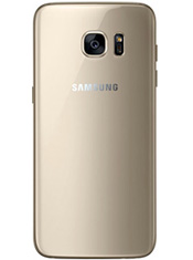 Samsung Galaxy S7 Edge Occasion Or
