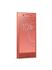 Sony Xperia XZ1 Compact Rose