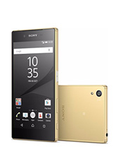 Sony Xperia Z5 Double Sim Or