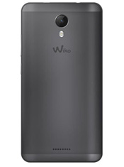 Wiko Jerry 2 Gris
