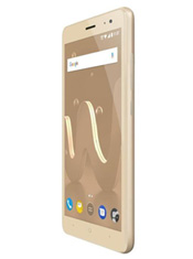 Wiko Jerry 2 Or