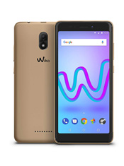 Wiko Jerry 3 Or