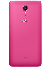 Wiko Tommy Rose