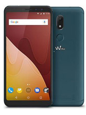 Wiko View Prime Bleen le smartphone Android pas cher et polyvalent