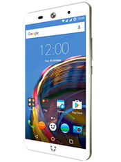 Wileyfox Swift 2 Or