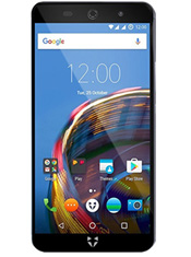Wileyfox Swift 2 Plus Bleu