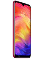 Xiaomi Redmi Note 7 Rose