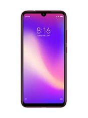 Xiaomi Redmi Note 7 Pro Or Rose