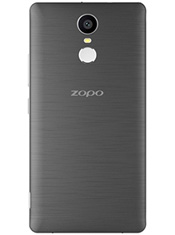 Zopo Color F2 Noir