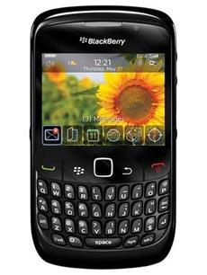 mobiles searchdoblackberry