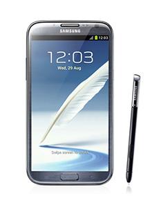 Samsung Galaxy Note 2 16 Go