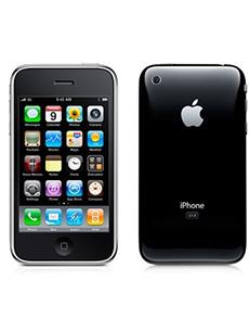 apple iphone 3g s 32 go noir occasion pas cher prix et avis. Black Bedroom Furniture Sets. Home Design Ideas