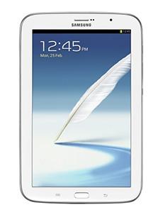Samsung Galaxy Note 8.0 16Go Blanc