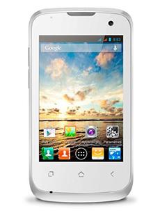 Téléphone GSM WIKO CINK PLUS BLANC