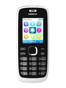 Téléphone GSM NOKIA 112 BLANC