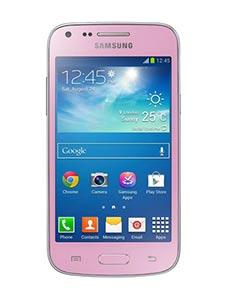 Samsung galaxy core plus rose pas cher prix et avis - Samsung dive italia ...