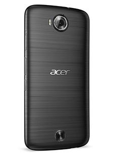 Acer Liquid Jade Primo PC Noir