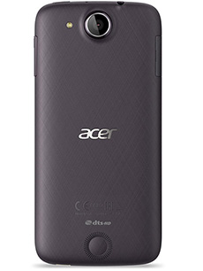 Acer Liquid Jade S Reconditionné Noir