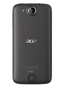 Acer Liquid Jade Z Noir