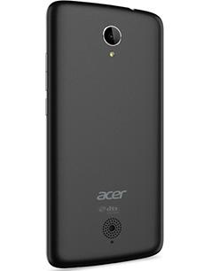 Acer Liquid Zest Dual Sim Noir