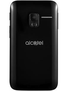 Alcatel 2008g Noir