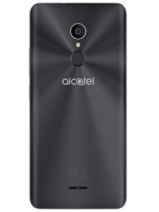 Alcatel 3C Noir