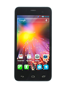 Alcatel One Touch Star D