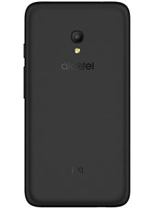 Alcatel Pixi 4 5 pouces Noir
