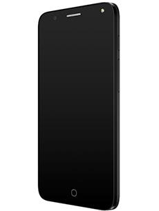 Alcatel Pop 4 5 pouces Noir