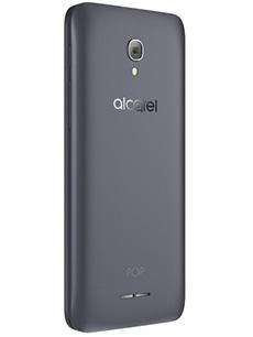 Alcatel Pop 4 Plus 5.5 pouces Gris
