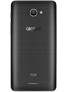 Alcatel Pop 4S Noir