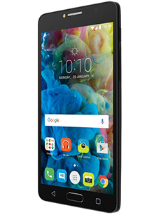 Alcatel Pop 4S Noir