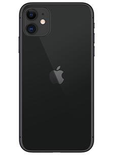 Apple iPhone 11 Noir