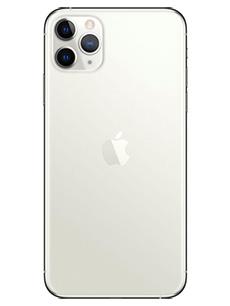 Apple iPhone 11 Pro Argent