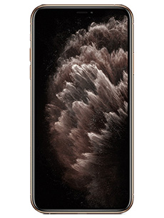 Apple iPhone 11 Pro Max Or
