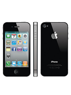 apple iphone 4s occasion pas cher acheter l 39 iphone 4s. Black Bedroom Furniture Sets. Home Design Ideas