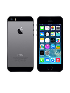 apple iphone 5s reconditionn pas cher acheter l 39 iphone 5s reconditionn au meilleur prix avec. Black Bedroom Furniture Sets. Home Design Ideas
