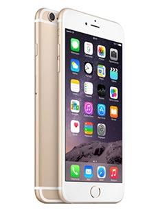 Apple iPhone 6 Plus Or