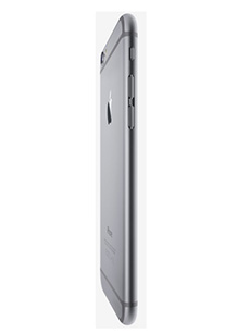 Apple iPhone 6  Reconditionné Gris Sidéral