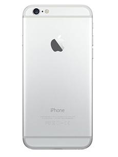 Apple iPhone 6S Plus Argent