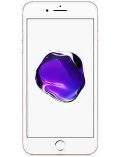 Apple iPhone 7 Plus Or Rose