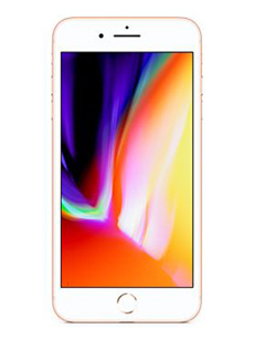 iPhone iPhone 8 Plus 64 Go | Boulanger
