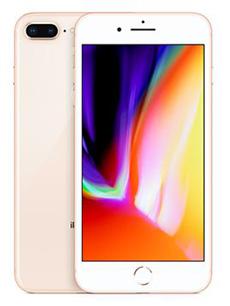 Apple iPhone 8 Plus Or