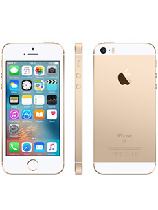 apple iphone se reconditionn pas cher acheter l 39 iphone se reconditionn au meilleur prix avec. Black Bedroom Furniture Sets. Home Design Ideas