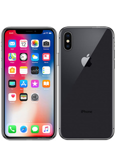 apple iphone x occasion pas cher acheter l 39 iphone x occasion au meilleur prix avec l 39 express. Black Bedroom Furniture Sets. Home Design Ideas