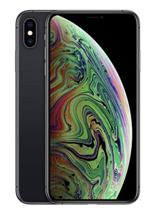 Apple iPhone Xs Max Gris Sidéral