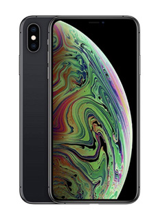 Apple iPhone Xs Max 256 Go Gris sidéral